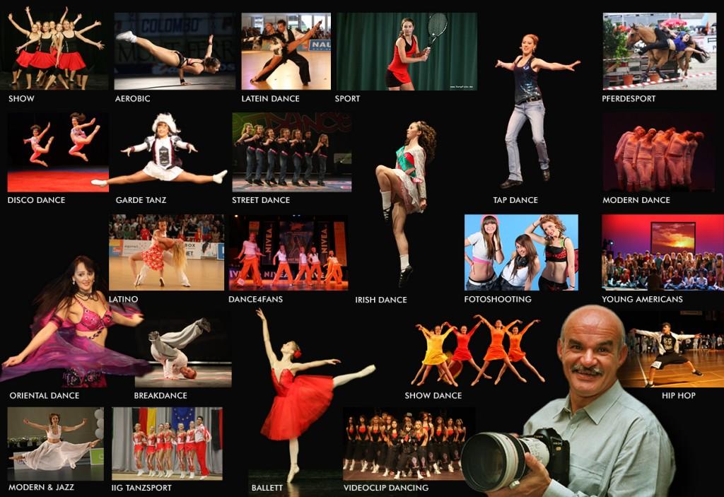 TONY MAHER, Fotograf für Show, Aerobic, Latain Dance, Sport, TAP Dance, Pferdesport, Disco Dance, Garde Tanz, Street Dance, Modern Dance, Latino, Dance4Fans, Irish Dance, Fotoshootings, Young Americans, Oriental Dance,