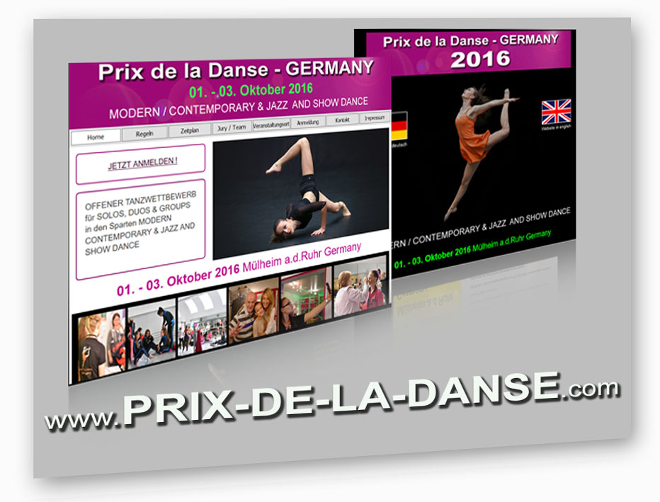 www.prix-de-la-danse.com